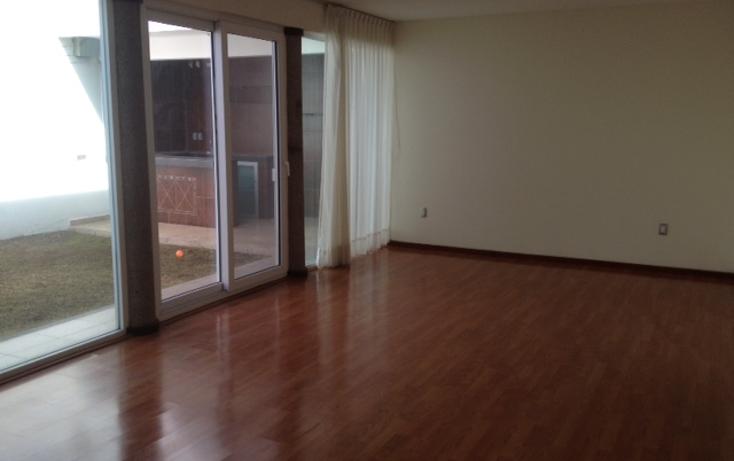 Foto de casa en venta en  , villa magna, san luis potos?, san luis potos?, 1746852 No. 06