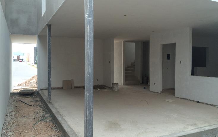 Foto de casa en venta en  , villa magna, san luis potos?, san luis potos?, 1747180 No. 04