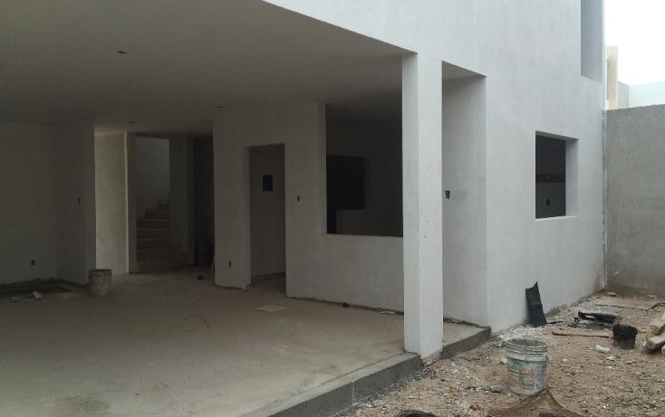 Foto de casa en venta en  , villa magna, san luis potos?, san luis potos?, 1747180 No. 05