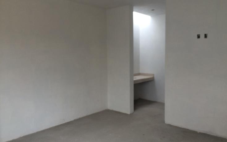 Foto de casa en venta en  , villa magna, san luis potos?, san luis potos?, 1747180 No. 08