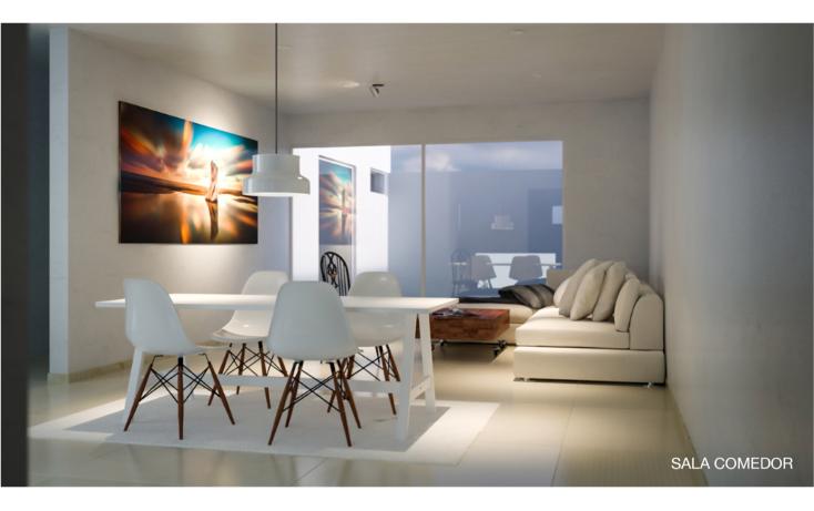 Foto de casa en venta en  , villa magna, san luis potos?, san luis potos?, 1768716 No. 02