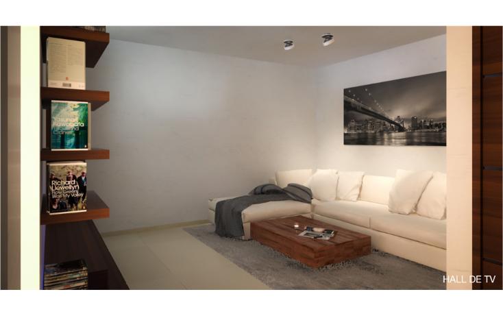 Foto de casa en venta en  , villa magna, san luis potos?, san luis potos?, 1768716 No. 03