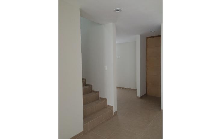 Foto de casa en venta en  , villa magna, san luis potosí, san luis potosí, 1771540 No. 05