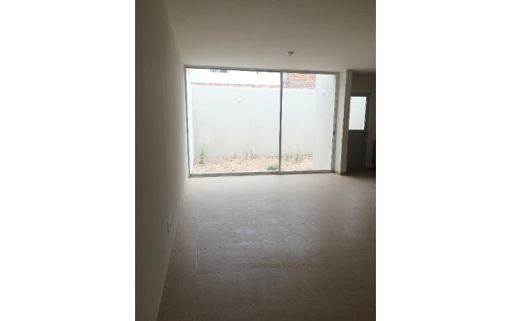 Foto de casa en venta en  , villa magna, san luis potosí, san luis potosí, 1771540 No. 06
