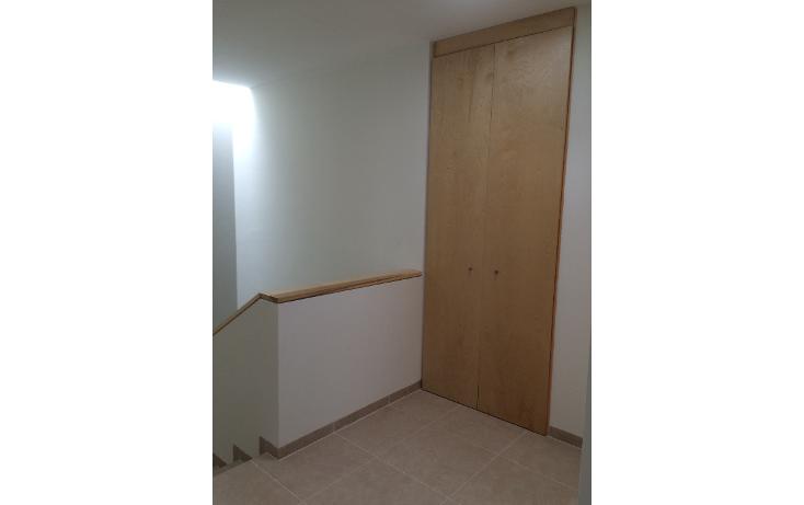 Foto de casa en venta en  , villa magna, san luis potosí, san luis potosí, 1771540 No. 08