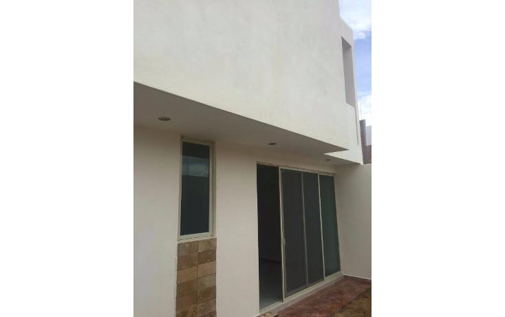 Foto de casa en venta en  , villa magna, san luis potos?, san luis potos?, 1772688 No. 05