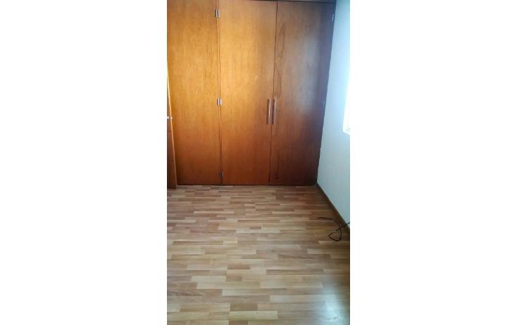 Foto de casa en venta en  , villa magna, san luis potos?, san luis potos?, 1772688 No. 08