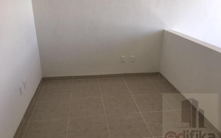 Foto de casa en renta en  , villa magna, san luis potosí, san luis potosí, 1776470 No. 06