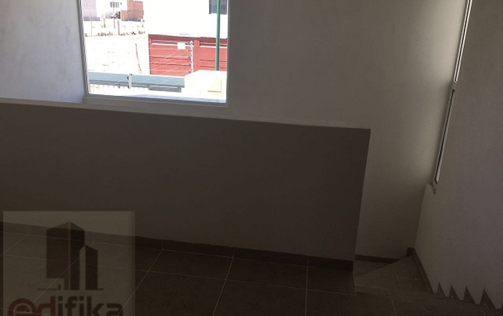 Foto de casa en renta en  , villa magna, san luis potosí, san luis potosí, 1776470 No. 13