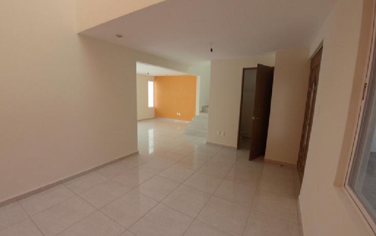 Foto de casa en venta en  , villa magna, san luis potosí, san luis potosí, 1780746 No. 02