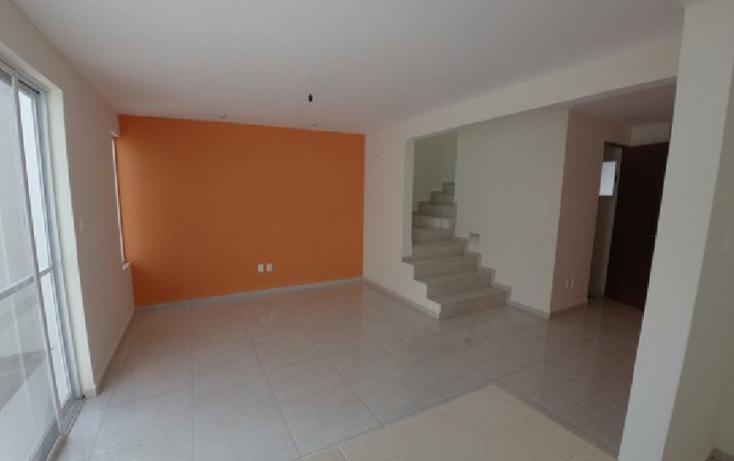 Foto de casa en venta en  , villa magna, san luis potosí, san luis potosí, 1780746 No. 04