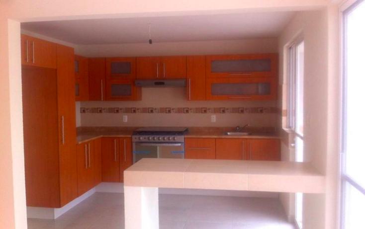 Foto de casa en venta en  , villa magna, san luis potosí, san luis potosí, 1780746 No. 05