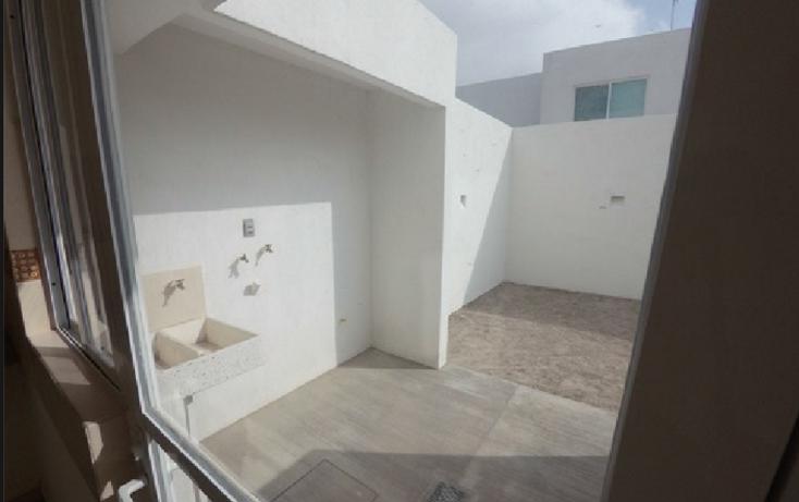 Foto de casa en venta en  , villa magna, san luis potosí, san luis potosí, 1780746 No. 06