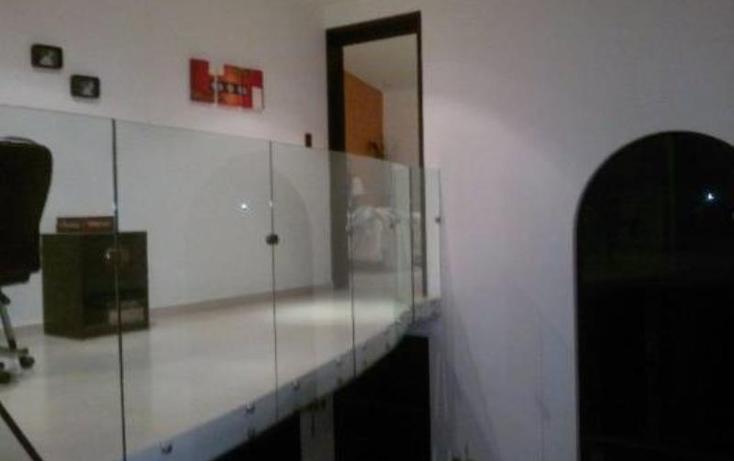 Foto de casa en venta en  , villa magna, san luis potosí, san luis potosí, 1806434 No. 05