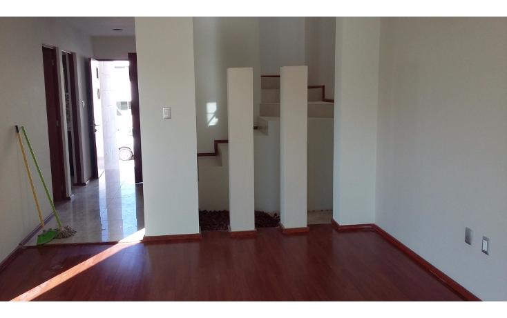 Foto de casa en venta en  , villa magna, san luis potos?, san luis potos?, 1857732 No. 01