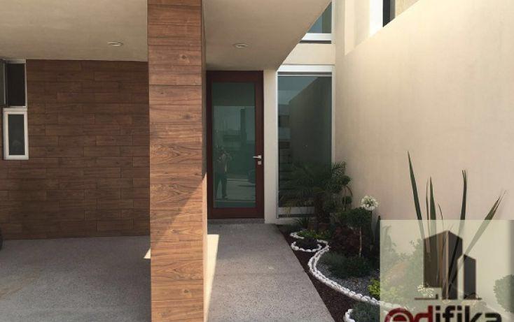 Foto de casa en venta en, villa magna, san luis potosí, san luis potosí, 1955762 no 02