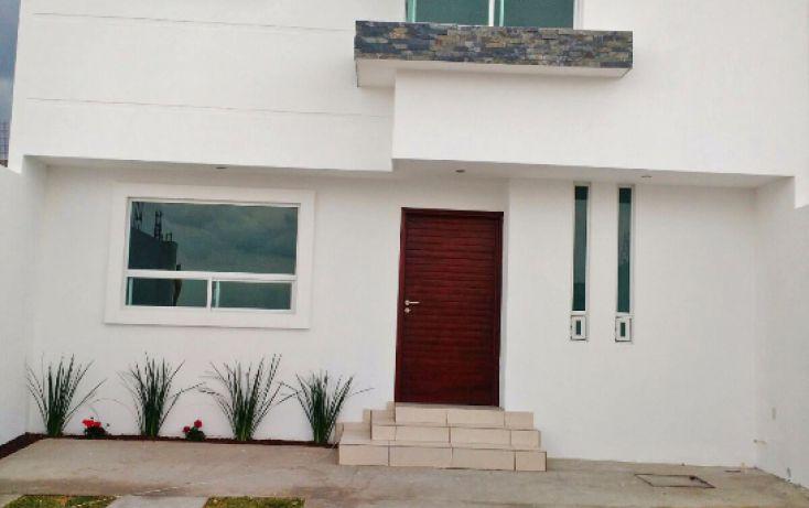 Foto de casa en venta en, villa magna, san luis potosí, san luis potosí, 1956948 no 03