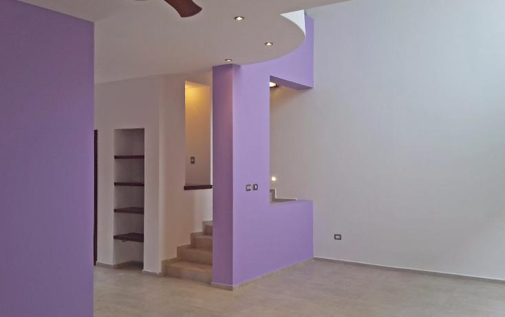 Foto de casa en venta en  , villa magna, san luis potosí, san luis potosí, 1959370 No. 28