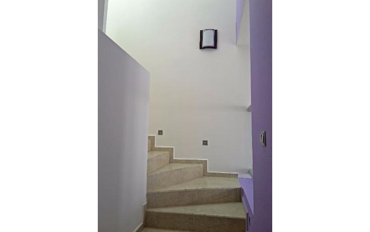 Foto de casa en venta en  , villa magna, san luis potosí, san luis potosí, 1959370 No. 42