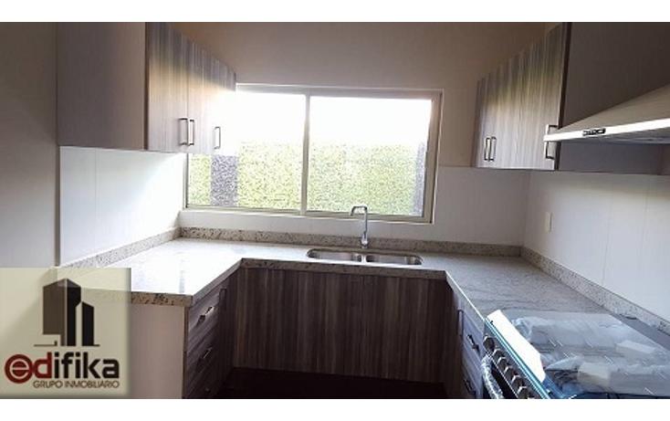 Foto de casa en venta en  , villa magna, san luis potos?, san luis potos?, 1966624 No. 08