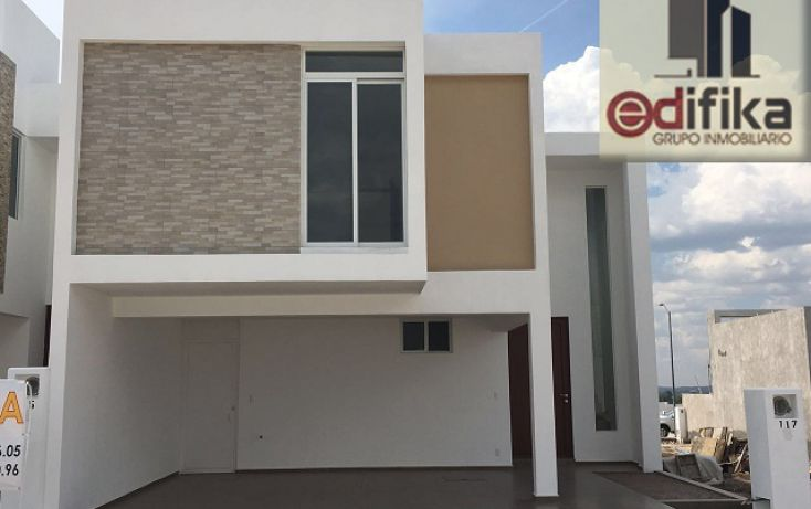 Foto de casa en venta en, villa magna, san luis potosí, san luis potosí, 2001364 no 01