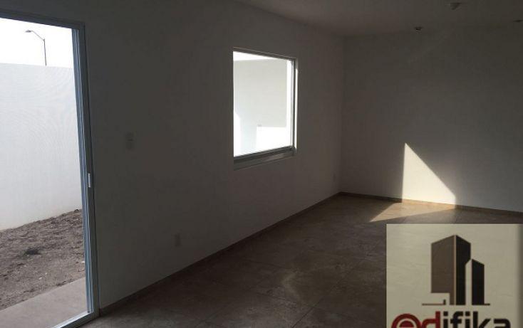 Foto de casa en venta en, villa magna, san luis potosí, san luis potosí, 2001364 no 02
