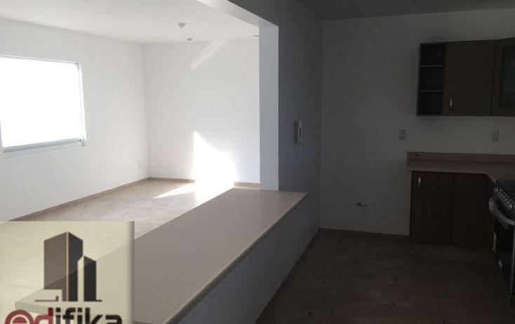 Foto de casa en venta en, villa magna, san luis potosí, san luis potosí, 2001364 no 05