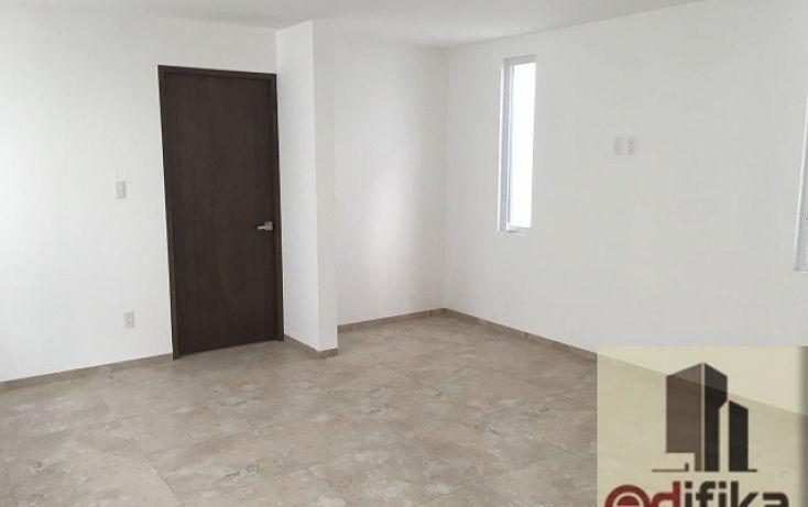 Foto de casa en venta en, villa magna, san luis potosí, san luis potosí, 2001364 no 09