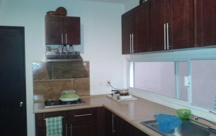 Foto de casa en venta en  , villa magna, san luis potosí, san luis potosí, 2003486 No. 03