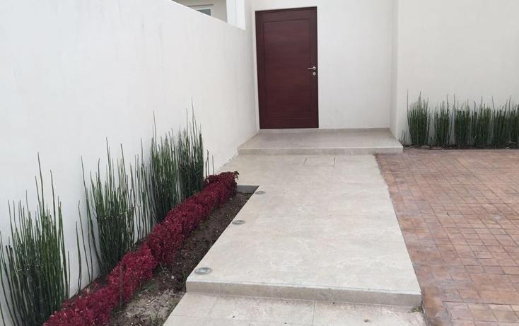 Foto de casa en venta en  , villa magna, san luis potosí, san luis potosí, 2016220 No. 02