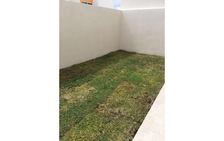 Foto de casa en venta en  , villa magna, san luis potosí, san luis potosí, 2016220 No. 04