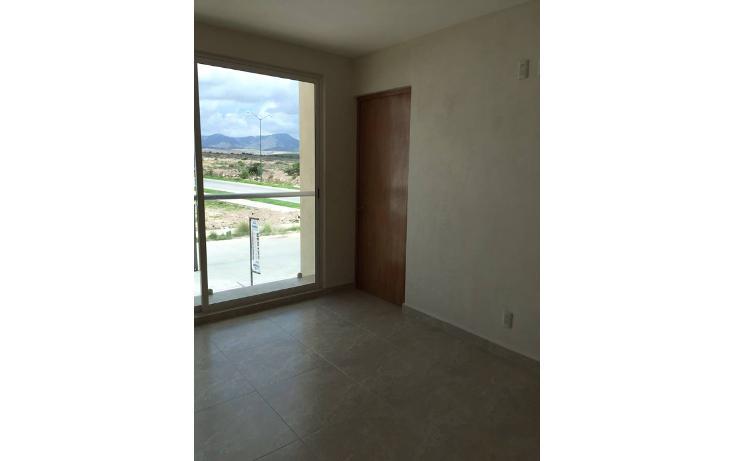 Foto de casa en venta en  , villa magna, san luis potosí, san luis potosí, 2016220 No. 06