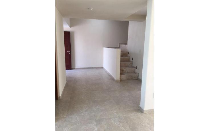 Foto de casa en venta en  , villa magna, san luis potosí, san luis potosí, 2016220 No. 08