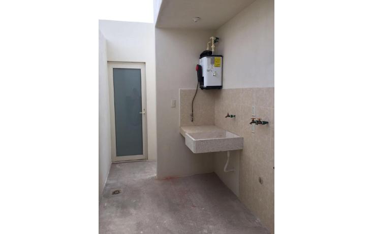 Foto de casa en venta en  , villa magna, san luis potosí, san luis potosí, 2016220 No. 12
