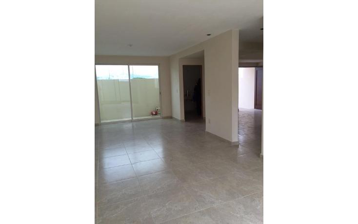Foto de casa en venta en  , villa magna, san luis potosí, san luis potosí, 2016220 No. 13
