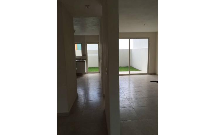 Foto de casa en venta en  , villa magna, san luis potosí, san luis potosí, 2016220 No. 17