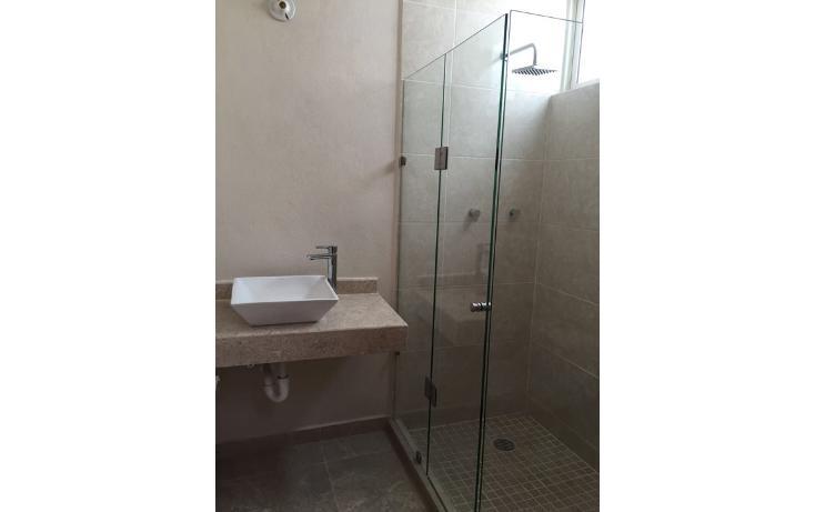 Foto de casa en venta en  , villa magna, san luis potosí, san luis potosí, 2016220 No. 18