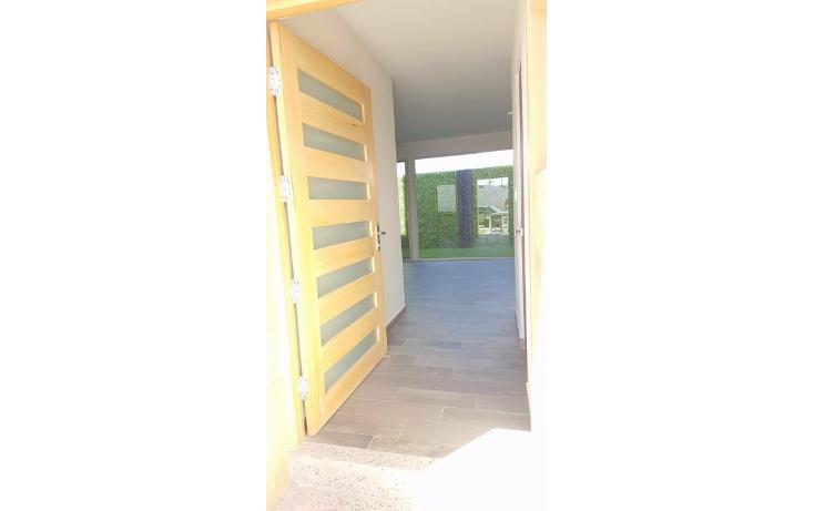 Foto de casa en venta en  , villa magna, san luis potosí, san luis potosí, 2627755 No. 02