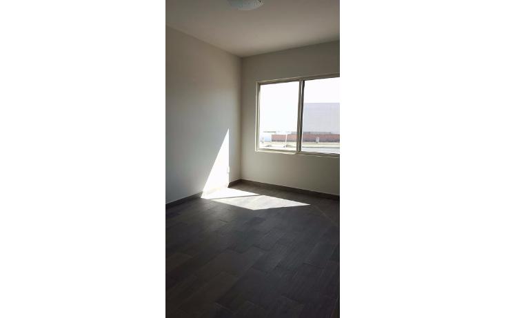 Foto de casa en venta en  , villa magna, san luis potosí, san luis potosí, 2627755 No. 12
