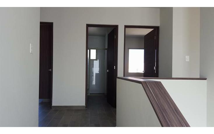 Foto de casa en venta en  , villa magna, san luis potosí, san luis potosí, 2627755 No. 13