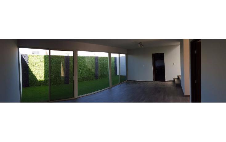 Foto de casa en venta en  , villa magna, san luis potosí, san luis potosí, 2627755 No. 16