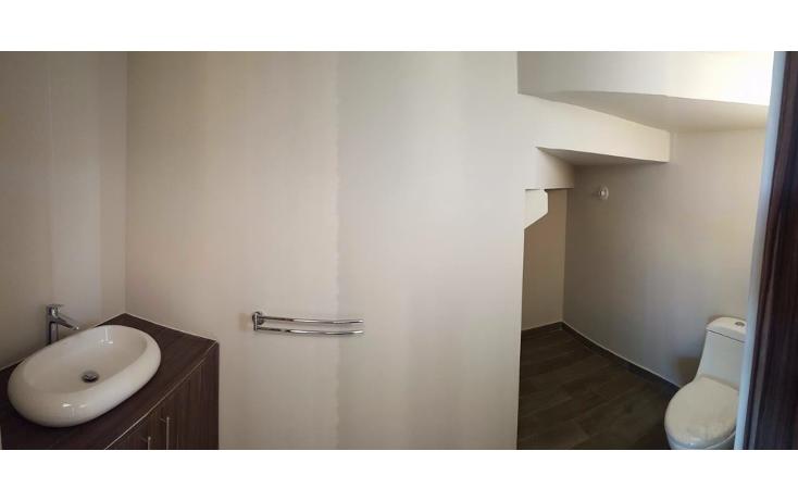 Foto de casa en venta en  , villa magna, san luis potosí, san luis potosí, 2627755 No. 18