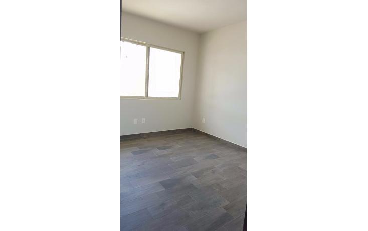 Foto de casa en venta en  , villa magna, san luis potosí, san luis potosí, 2627755 No. 20