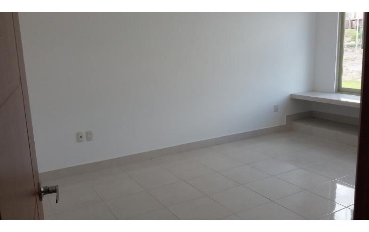 Foto de casa en venta en  , villa magna, san luis potosí, san luis potosí, 946107 No. 04