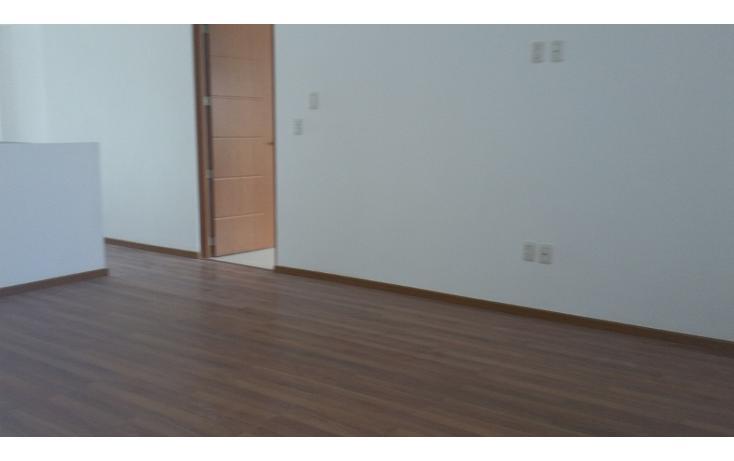 Foto de casa en venta en  , villa magna, san luis potosí, san luis potosí, 946107 No. 05
