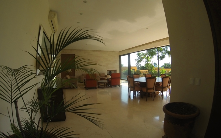 Foto de casa en renta en  , villa magna, zapopan, jalisco, 1026771 No. 03