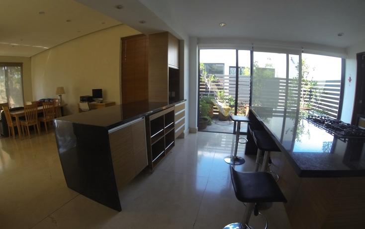 Foto de casa en renta en  , villa magna, zapopan, jalisco, 1026771 No. 04