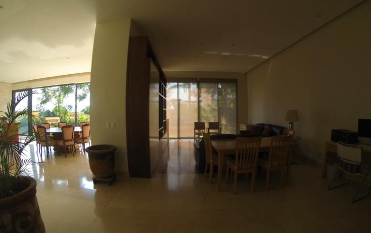 Foto de casa en renta en  , villa magna, zapopan, jalisco, 1026771 No. 05