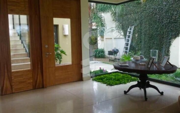 Foto de casa en renta en  , villa magna, zapopan, jalisco, 1026771 No. 10