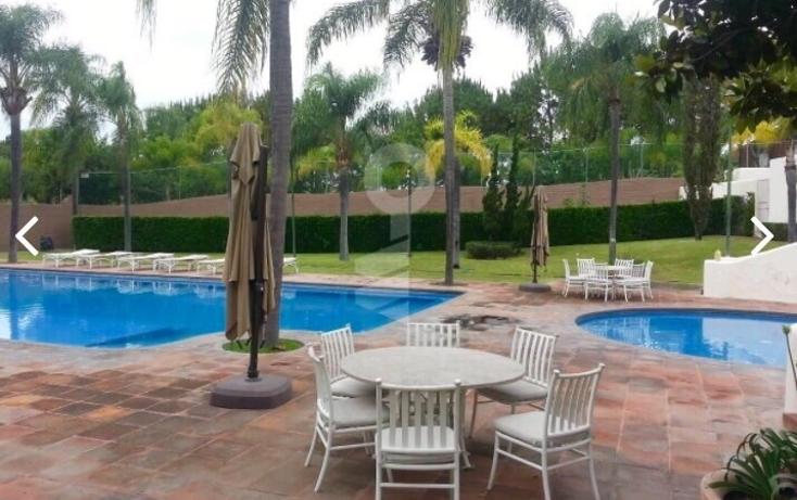 Foto de casa en renta en  , villa magna, zapopan, jalisco, 1026771 No. 11